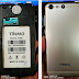 TINMO F688 ALL VERSION FIRMWARE/FLASH FILE 100% TESTED