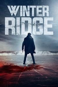 Watch Winter Ridge Online Free in HD