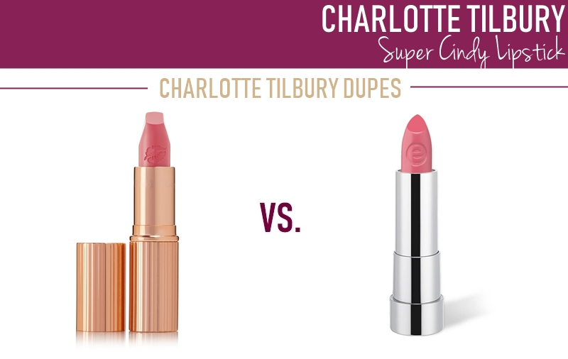 Charlotte-Tilbury-Super-Cindy-Lipstick-Dupe