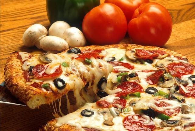طعام,أطعمة مكشوفة,أطعمة مصنعة,طعام سريع