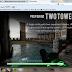 Banana Bread - Game 3D dari HTML5