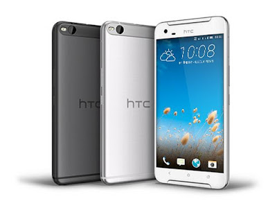 HTC One X9 Specifications - Inetversal
