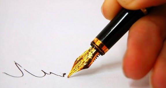 Urutan Lengkap Cara Membuat Posting Artikel Blog Yang SEO