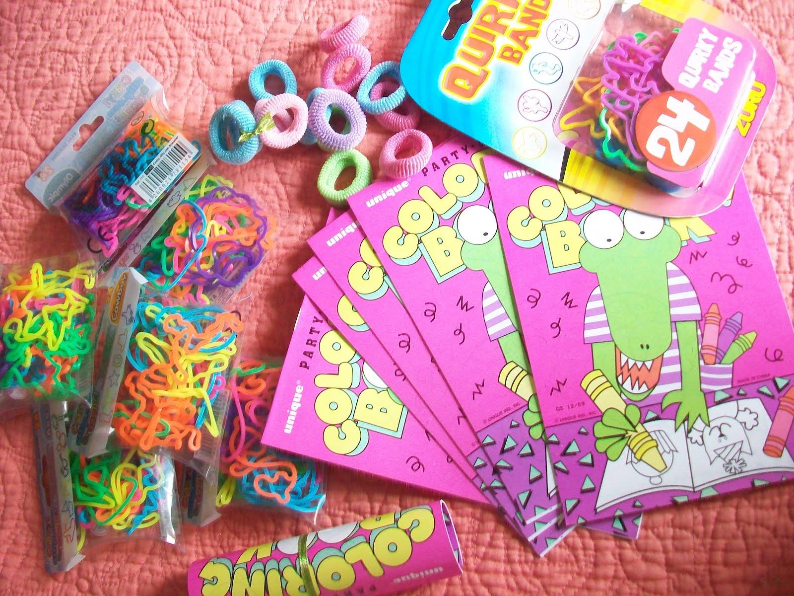 De las manos de jann manualidades tarjetas recuerdos - Ideas originales para fiestas de adultos ...