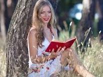 Peluang Bisnis Membuka Usaha Jual Beli Buku Bekas