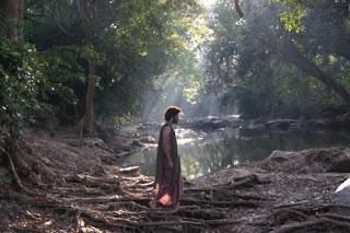 ... පුව�... Gagan Malik In Sri Siddhartha Gauthama