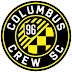 Plantel do Columbus Crew SC 2019