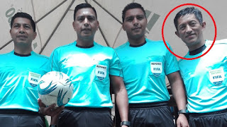 arbitros-futbol-hermenerito-leal