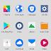 Tải CH PLay APK- Google Play Store nhanh chóng, dễ dàng, miễn phí