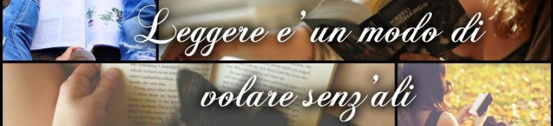 http://leggerecomevolaresenzali.altervista.org/