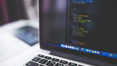 best course to learn CSS and HTML for free