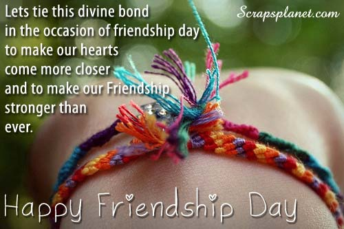 happy-friendship-day-wishes-images-with-quotes