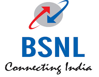 BSNL JAO Recruitment Apply Online Application Form