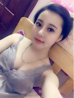 Gái xinh khoe hàng trên mạng xã hội facebook và bigo live xinhgai.biz