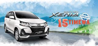 http://www.daihatsucirebon.net/2015/07/all-new-great-xenia.html