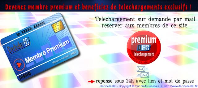 http://decibelles80.blogspot.fr/p/mot-de-passe-des-telechargements.html