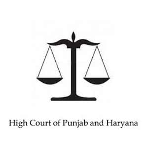 Punjab And Haryana High Court Clerk Result 2017