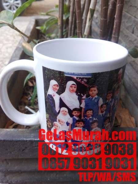 MUG FOR MOM JAKARTA