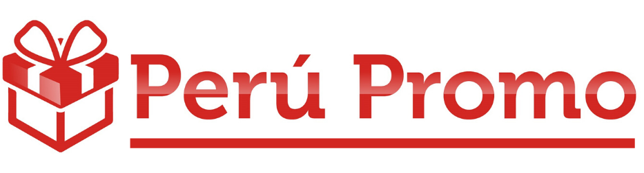 Perú Promo - Sorteos Online y Promociones