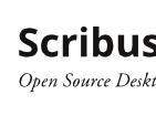 Scribus 1.4.6 Free Download