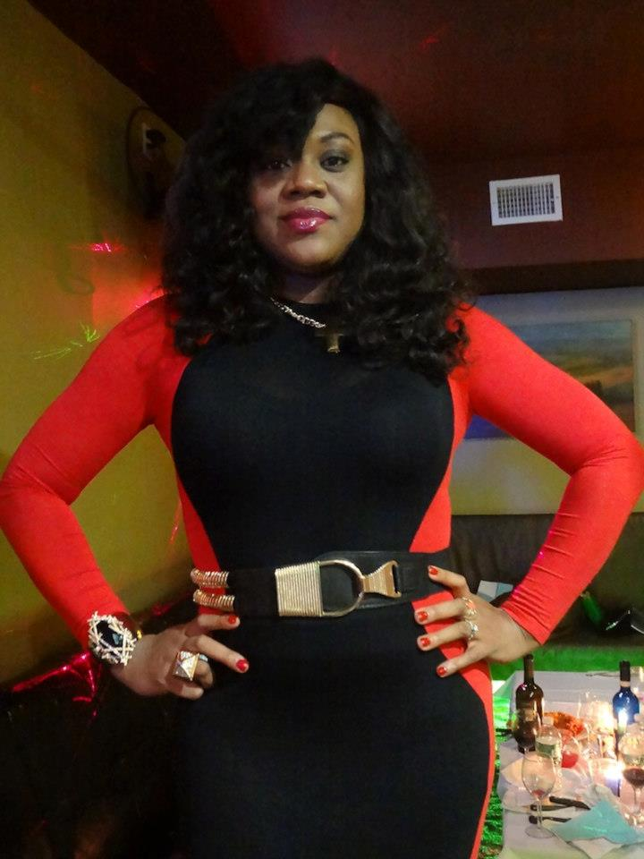 stella damasus doris simeon husband