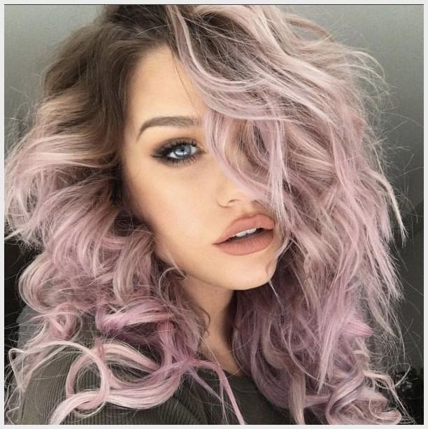 hair color ideas brunette 2019