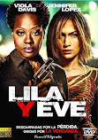 Lila y Eve online latino 2015