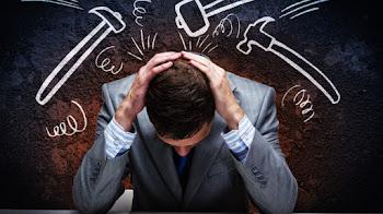 ¿Por qué fracasan los emprendedores?