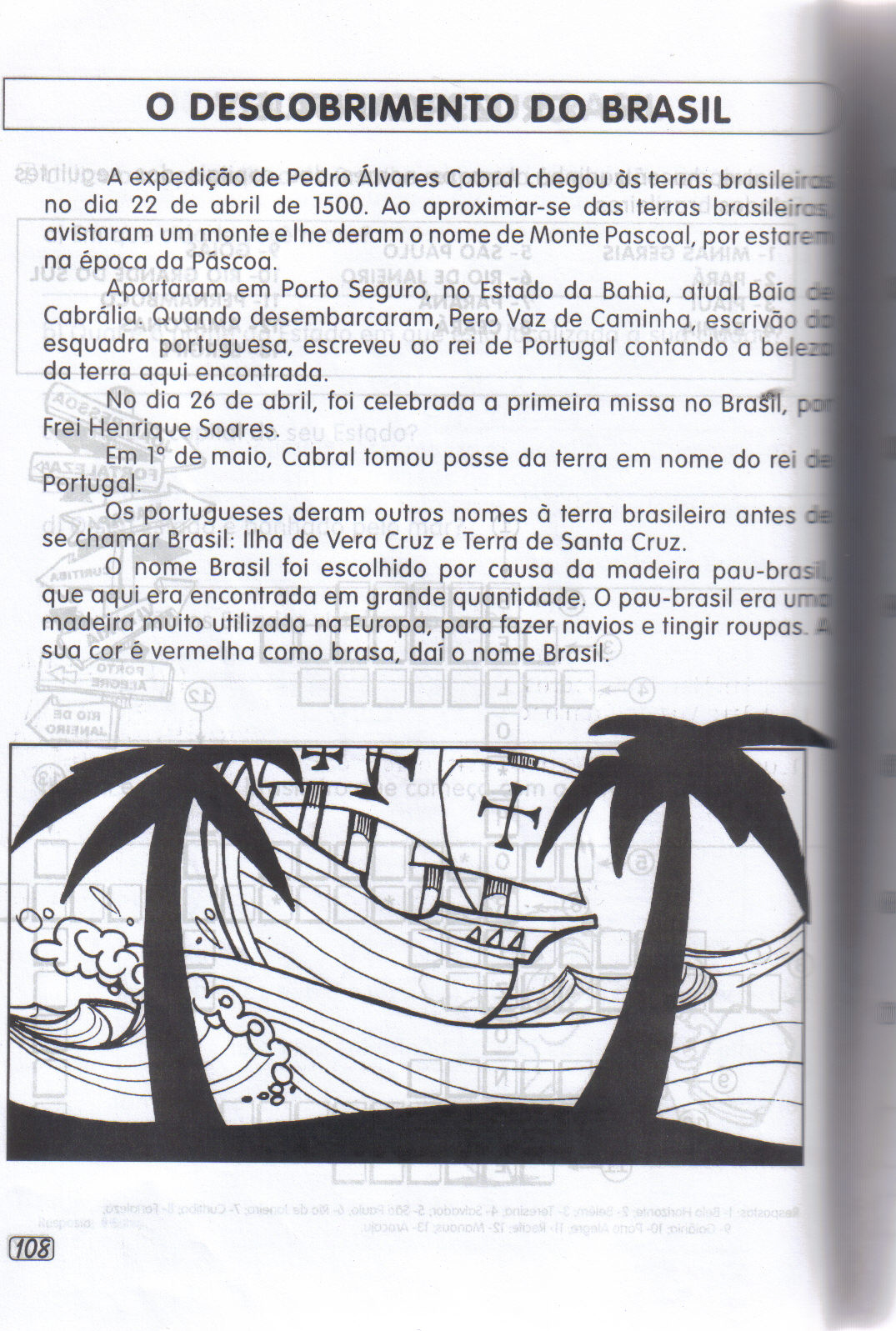 Historia de brasilia yahoo dating 1
