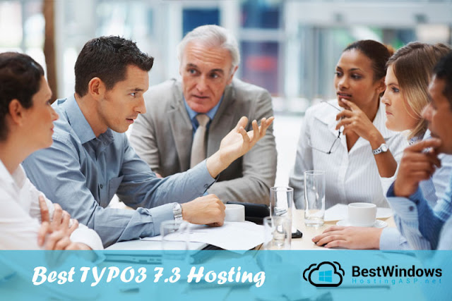 http://www.bestwindowshostingasp.net/2015/08/best-and-cheap-typo3-73-hosting.html