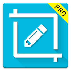 Screen Master Pro: Screenshot & Photo Markup v1.6.6.1 Pro [Paid] APK