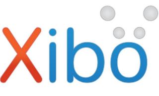 Cara Install Xibo CMS dan cara install Xibo Signage Player