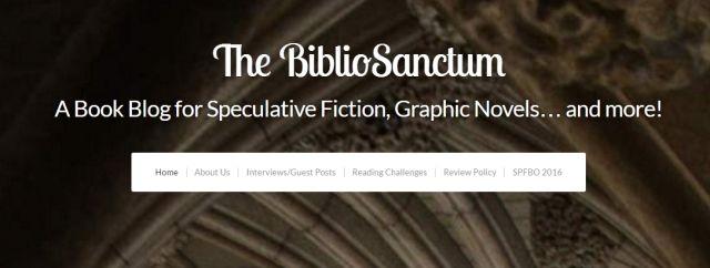 Biblio Sanctum