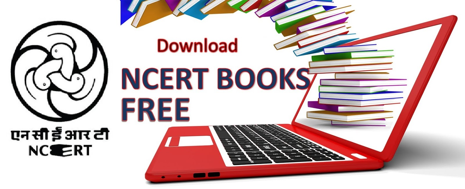 NCERT Books PDF Download provide you direct download PDF format and epub format links to download all the ncert e-books easily for CBSE classes and UPSC Preparation as well as many other government examinations like IAS, PCS, SSC, Railways, police, TET, IIT, NEET, and more.