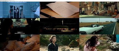 Download Film Terbaru Run for Love (2016)