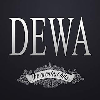 Lirik Lagu Separuh Nafasku - Dewa dari album bintang lima chord kunci gitar, download album dan video mp3 terbaru 2018 gratis