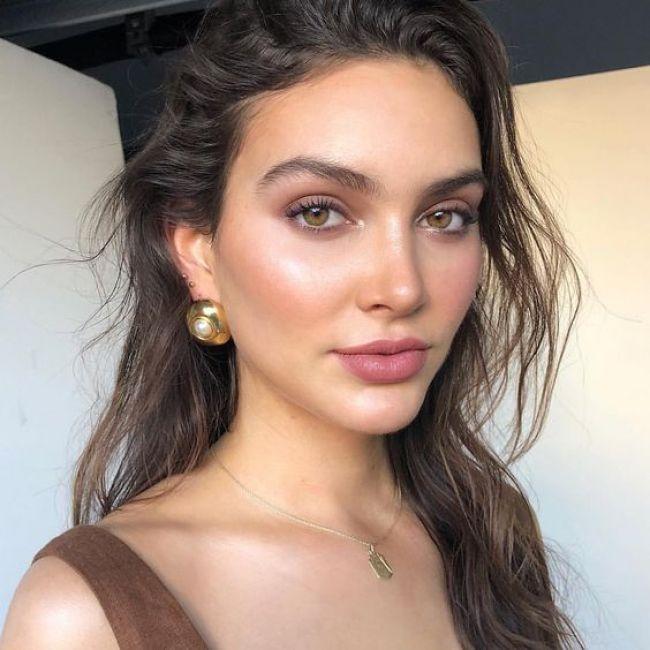 Simple Summer Makeup Tutorial 2019 Wedfresh