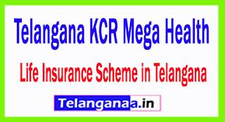 Life Insurance Scheme in Telangana