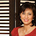 VP Leni as our next DSWD chief?