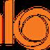TANGAZO LA KAZI HALOTEL - Deadline: 24-03-2017