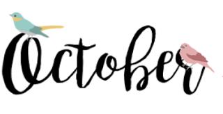 http://wanderingsofabookbird.blogspot.co.uk/p/october-2019-new-releases.html