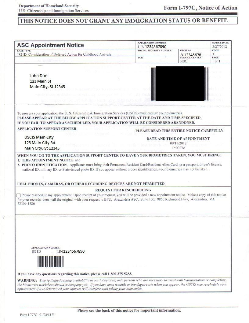 Cover Letter Biometrics Trainer