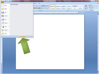 MicrosoftOfficeProgram