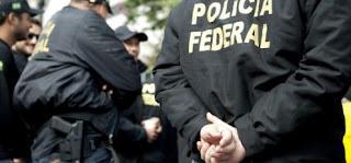 Coligação requisita Polícia Federal no dia das eleições em Guarabira