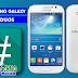 Cara Root dan Pasang CWM pada Samsung Galaxy Grand Duos (GT-i9082)