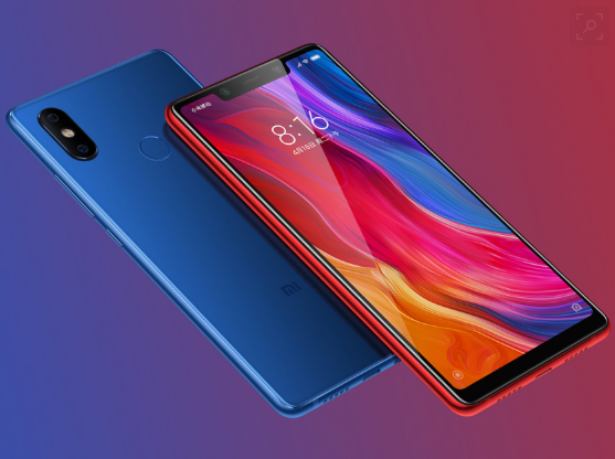Mi8 Youth, Specifications Leak to Xiaomi Selfie amateurs
