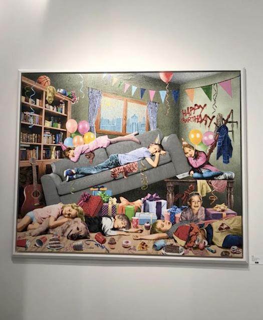 STMTS ARTIST ART WYNWOOD 2018