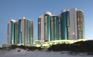 26350 Perdido Beach Blvd., Orange Beach, AL 36561