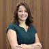 Dell destaca la inclusión de mujeres en el sector tecnológico