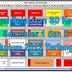 Jadwal Pelajaran SD Kelas 1 Semester 1 dan 2 Kurikulum 2013 Terlengkap